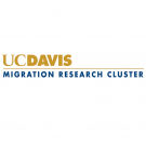 Migration resaerch cluster